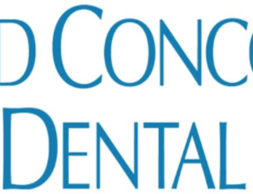 Gentle Dental Center Supports Military Families as IN-NETWORK Dental Provider