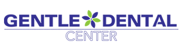 Gentle Dental Center Logo