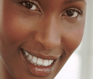 request an appointment Gentle Dental Center Virginia Beach